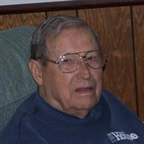 Bert Lewis Denny