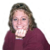Lisa Storie Mann