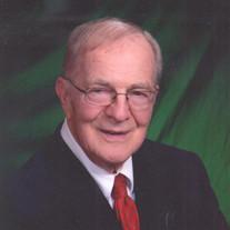 George H. Greer