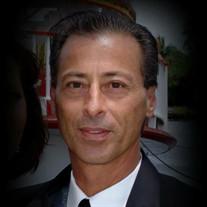 Thomas Chubokas