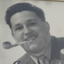 Irvin E. Schwartz