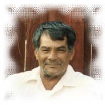 David Lopez Tena