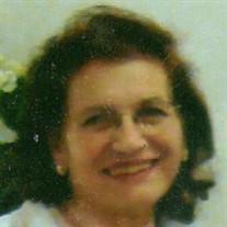 Emilie R. Dorsey