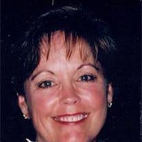 Patricia Marie Jurgensen