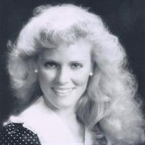Natalie Jean Proctor McCandless