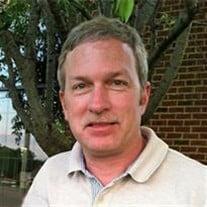 Mark Carroll Mullins
