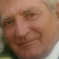 Mr. Archie G.  Sowers Jr.