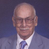 Carl A. Hack