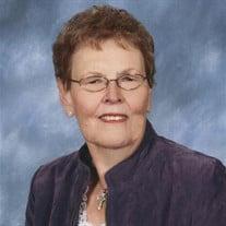 Irene L. Bartels