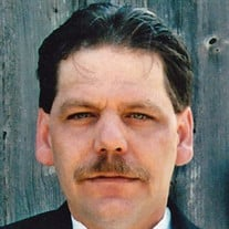 Daniel M. Fries