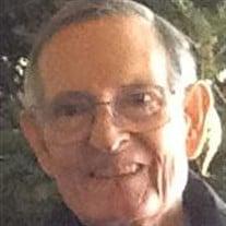 Clay Jack Reeves
