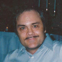 Robert J. Drago