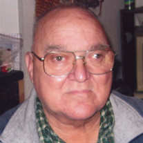 Roger G. Sebastion
