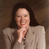 Pamela Denise  Sanford