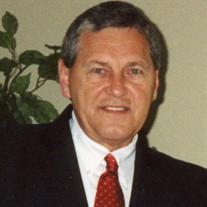 Mr. Charles W. Kinney, Jr.