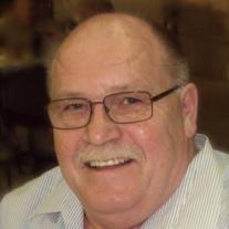 Hans-Dieter Eckhardt