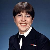 Bonnie Lee Berhow