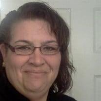 Ms. Dianna Lynn Moore