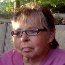 Diane  Shelly Miller