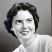 Charlotte Retzer