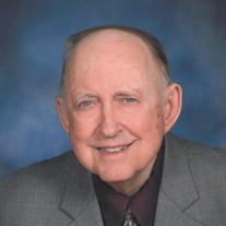 Darrel L. Van Conant
