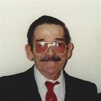 Lawrence Edward Smith