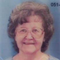 Barbara Dale Berry