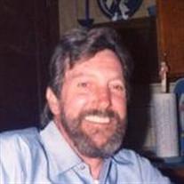 Edward Parrish