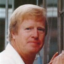 Richard T.  Middleton Sr.