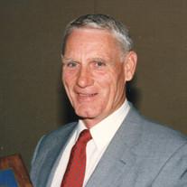 Charles D. Cruce