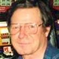 Gene Allen Kreidt