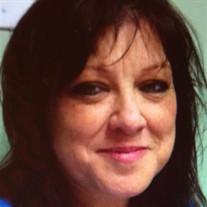 Ms.  Linda  D. Calcavecchia