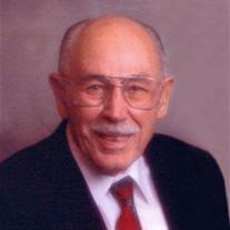 John H. Rupper