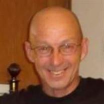 Bruce Allen Schmitt