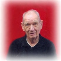 Donald  D.  Christensen