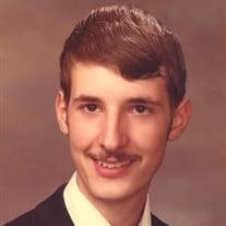 Brett R. Harmon