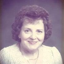 Ruth C. Lewis