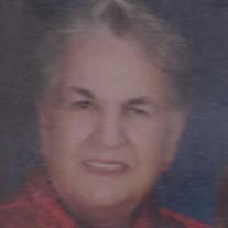 Henrietta   W.  Armband