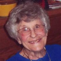 Shirley D. Kuschnik