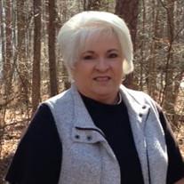 Pamela Sue Lasseter