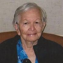 Roseline Sim  Fujimoto