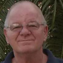 Donald Lee Kunf