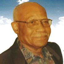 Mr. Howard D. Wilson Sr.
