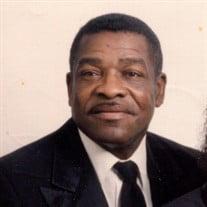 Charles Ernest Davis Jr.