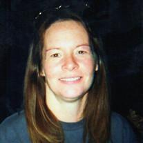 Susan G. Agee
