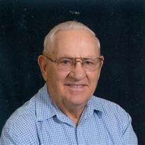 Harry J. Siemen