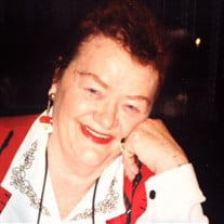 Eileen Erdelyan