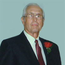 Dr.  Rhame Paul Wood