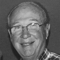 Dorwin E. Gross