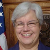 Pamela Finke